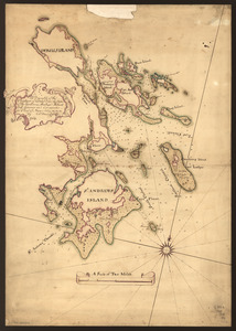 Done by order of His excellency Montagu Wilmot, Esq. Governor and Commander in Chief of Nova Scotia, &c., &., &