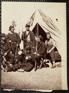 4th Michigan Infantry
