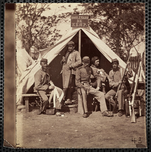 7th New York State Militia