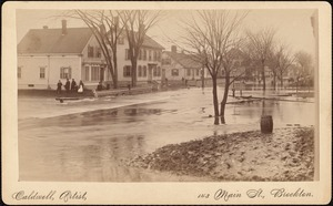 Main & Allen Sts. S.E. (marked 1881)--a