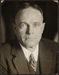Billy Sunday, Evangelist and Baseball Player
