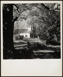 Fitzwilliam, N.H.