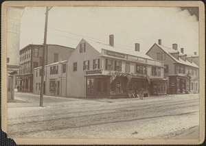 State St. 1898
