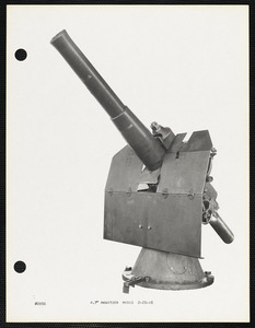 Watertown Arsenal Photographs