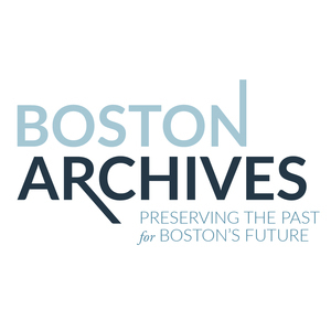 Boston City Archives