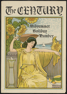 The century, midsummer holiday number