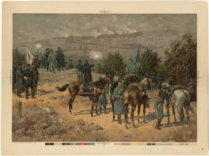 Battle of Antietam, 1877