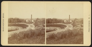 Providence water works