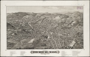 Fitchburg, Mass