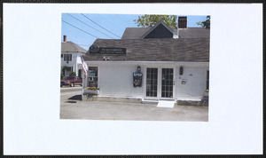1361 Bridge Street, South Yarmouth, I'm Old Fashioned Gift Shop