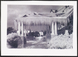 Englewood Hotel fire of January 1962