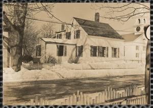 312 Old Main St, South Yarmouth