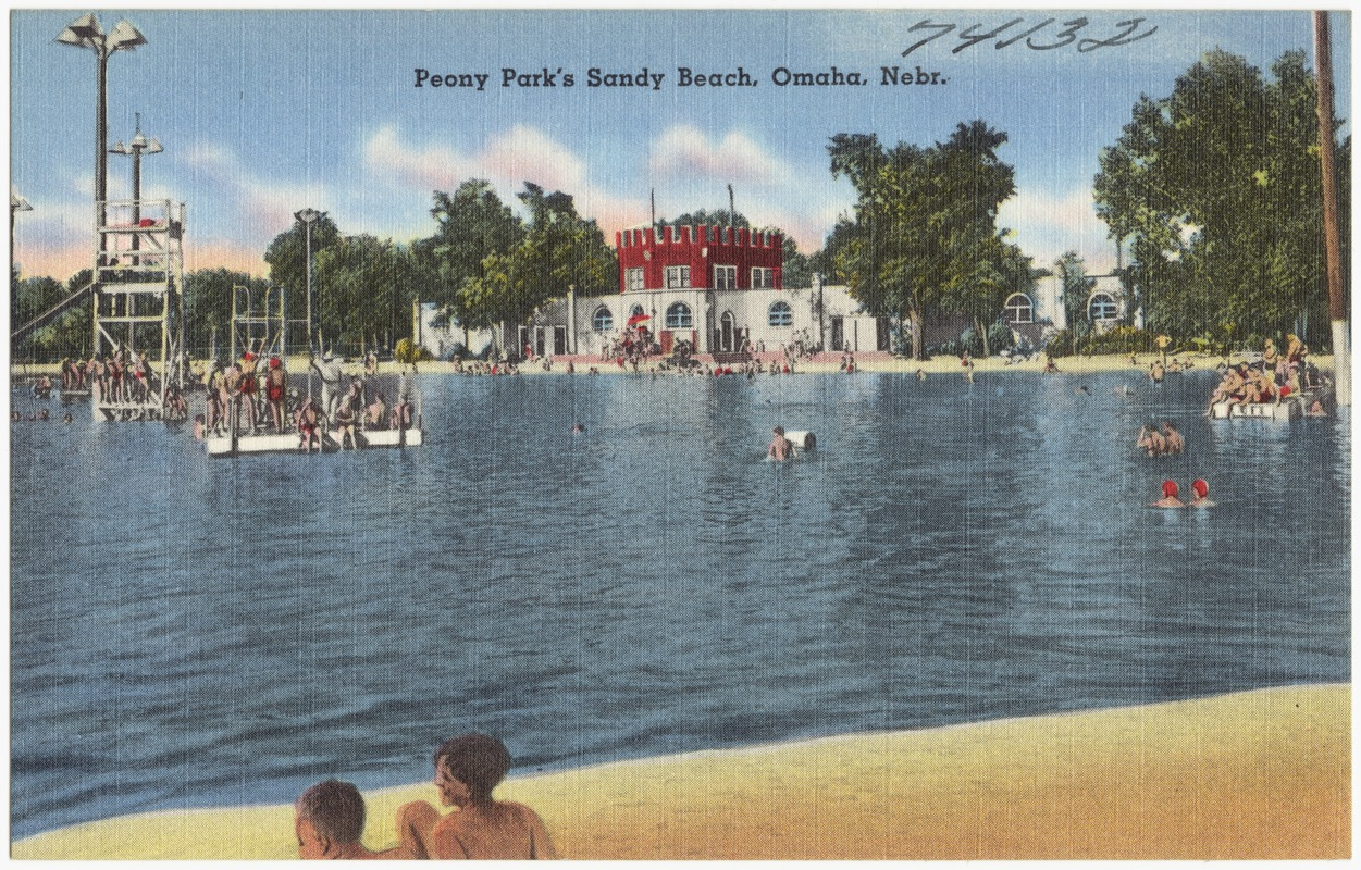 Pleasant Mount Vernon Gardens Omaha Nebraska  Digital Commonwealth With Foxy Peony Parks Sandy Beach Omaha Nebr With Cute Copenhagen Gardens Also Portmeirion Secret Garden In Addition Garden Centre Woking And Plastic Garden Stakes As Well As Childrens Garden Table And Chairs Additionally Lighting For Garden Sheds From Digitalcommonwealthorg With   Foxy Mount Vernon Gardens Omaha Nebraska  Digital Commonwealth With Cute Peony Parks Sandy Beach Omaha Nebr And Pleasant Copenhagen Gardens Also Portmeirion Secret Garden In Addition Garden Centre Woking From Digitalcommonwealthorg