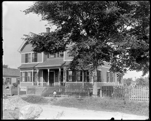 #6-8 Colson Street, front, fall