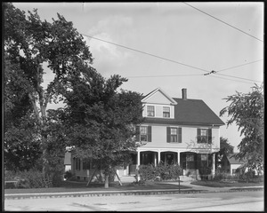 #6-8 Talbot Avenue, front