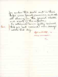 a day at the beach essay for english iv by sarah sallie m   a day at the beach essay for english iv by sarah sallie m field abbot academy class of 1904