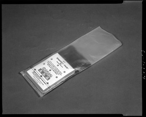 Food lab, flameless ration heater for MRE
